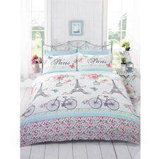 Fundas nórdicas para camas
