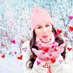 San Valentín: 16 cosas que tu chico no debería dejar de decirte