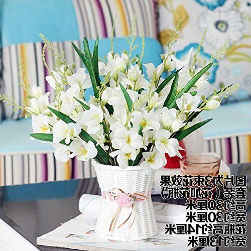 Centros de flores defloresonline com - Centros de mesa de comedor ...