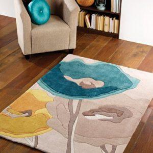 alfombras de flores defloresonline com