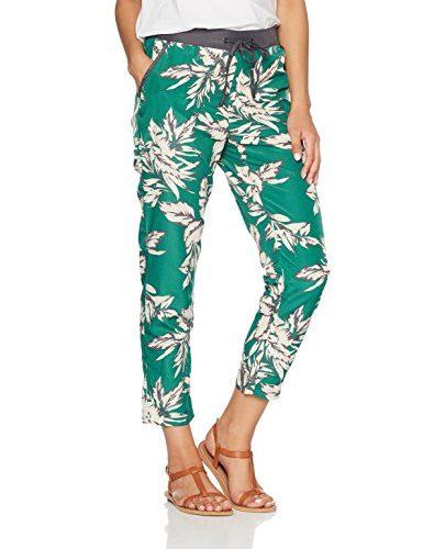 Pantalones Desires