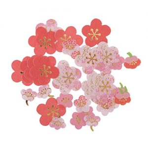 Stickers de flores