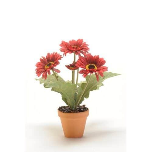 Macetas con Flores DEFLORESONLINECOM