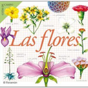 Las Flores: Guía de campo