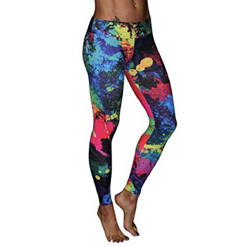 Pantalones deportivos Sannysis Mujer