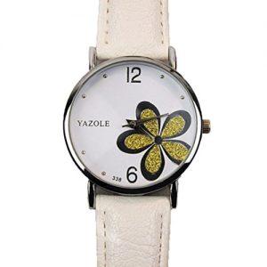 Reloj de cuarzo Xinan