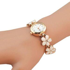 Reloj pulsera Sannysis Margaritas