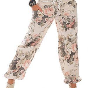 Pantalones Bloomers ZARMEXX para mujer