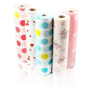 Papel de flores defloresonline com - Papel adhesivo para muebles ...
