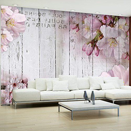 Fotomural decorativo para el salón